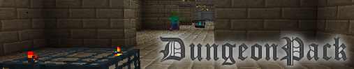 Dungeonpack-mod.png