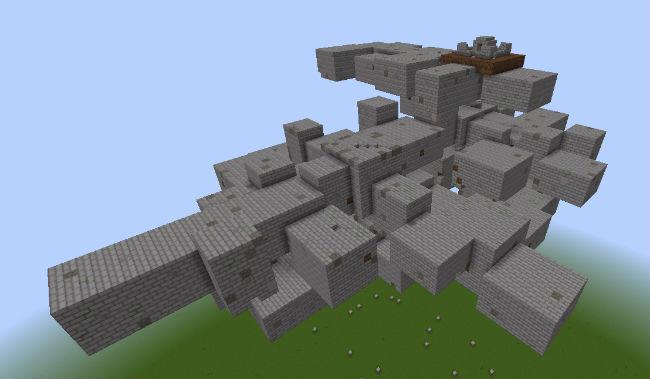 Dungeons-Mod-1.jpg