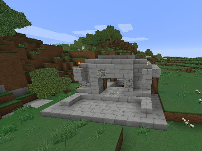 Dungeons-Mod-2.jpg