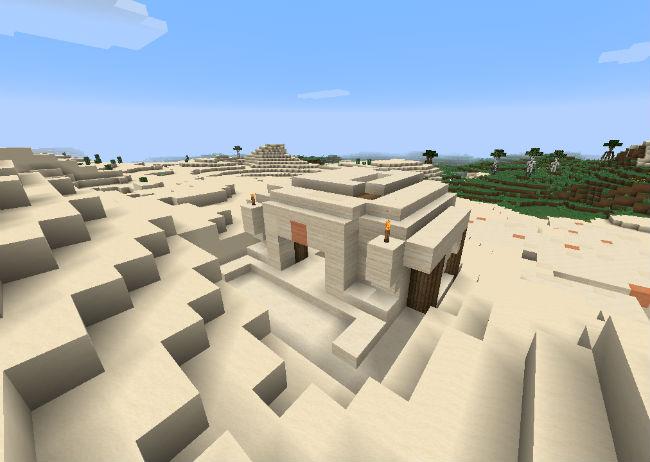 Dungeons-Mod-4.jpg