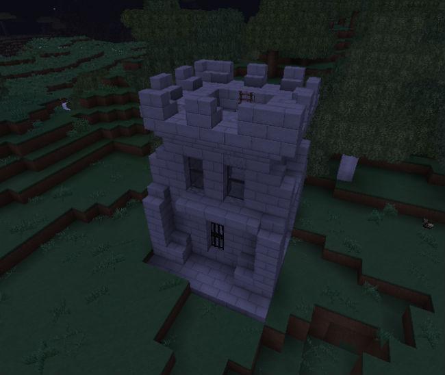 Dungeons-Mod-5.jpg