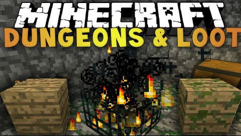 http://img.niceminecraft.net/Mods/Dungeons-and-Loot-Mod.jpg