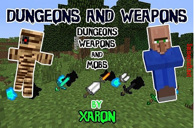 Dungeons-and-weapons-mod.jpg