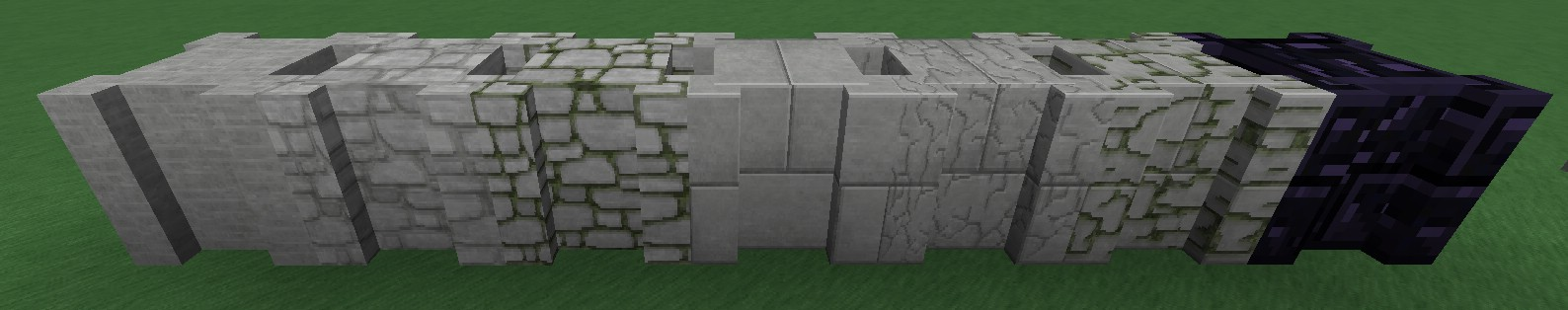 Dungeons-blocks-mod-12.jpg