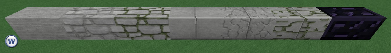 Dungeons-blocks-mod-18.jpg