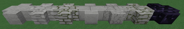 Dungeons-blocks-mod-19.jpg