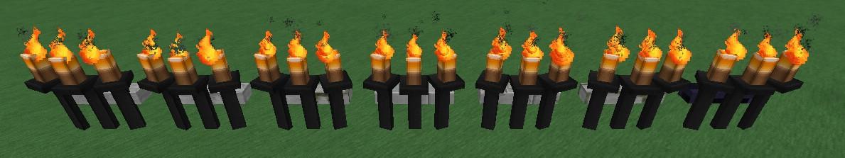 Dungeons-blocks-mod-21.jpg