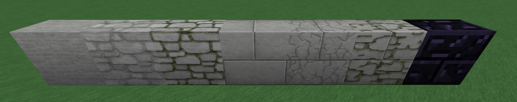 Dungeons-blocks-mod-5.jpg