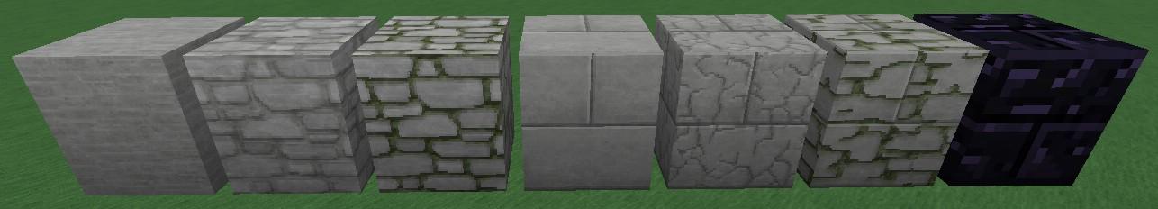Dungeons-blocks-mod-6.jpg
