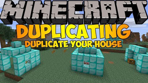 http://img.niceminecraft.net/Mods/Duplicating-Mod.jpg