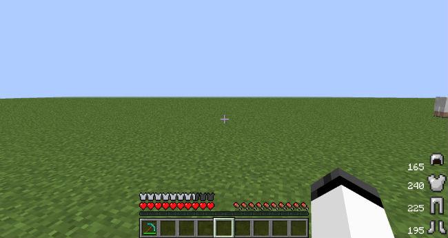 Durability-Show-Mod-3.jpg