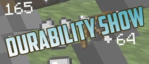 Durability-Show-Mod.jpg