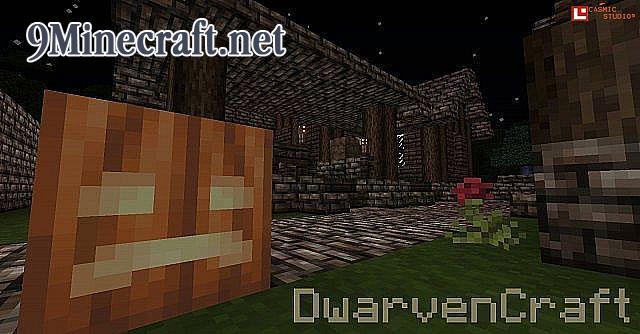 http://img.niceminecraft.net/Mods/DwarvenCraft-Mod.jpg