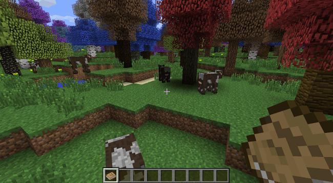 Dye-trees-mod-1.png