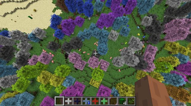 Dye-trees-mod-2.png