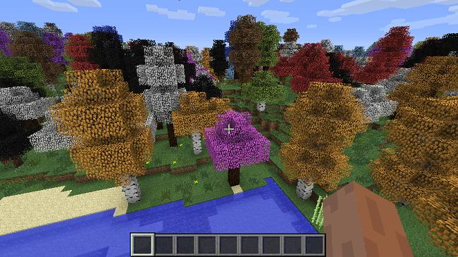 Dye-trees-mod-4.png