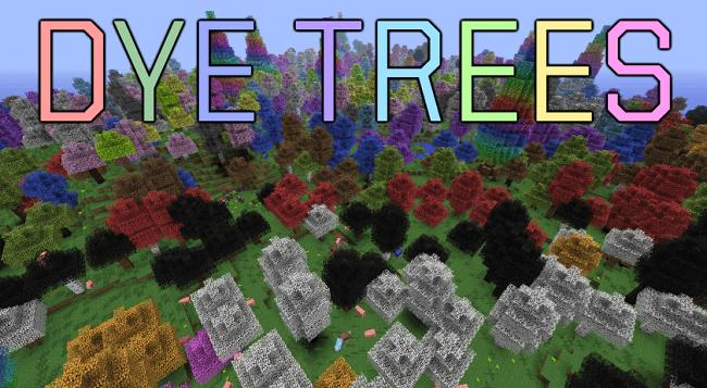 Dye-trees-mod.png
