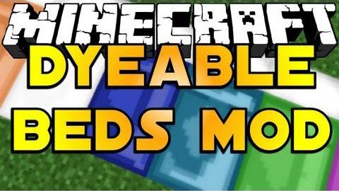 Dyeable-Beds-Mod.jpg