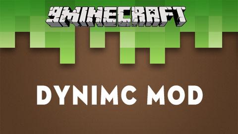 DynIMC-Mod.jpg