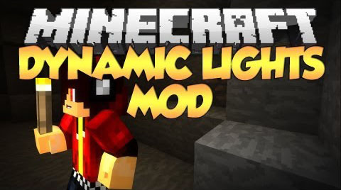 Dynamic-Lights-Mod.jpg