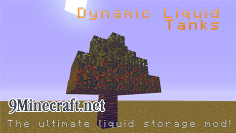 http://img.niceminecraft.net/Mods/Dynamic-Liquid-Tanks-Mod.jpg