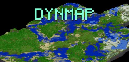 Dynmap-mod-0.png