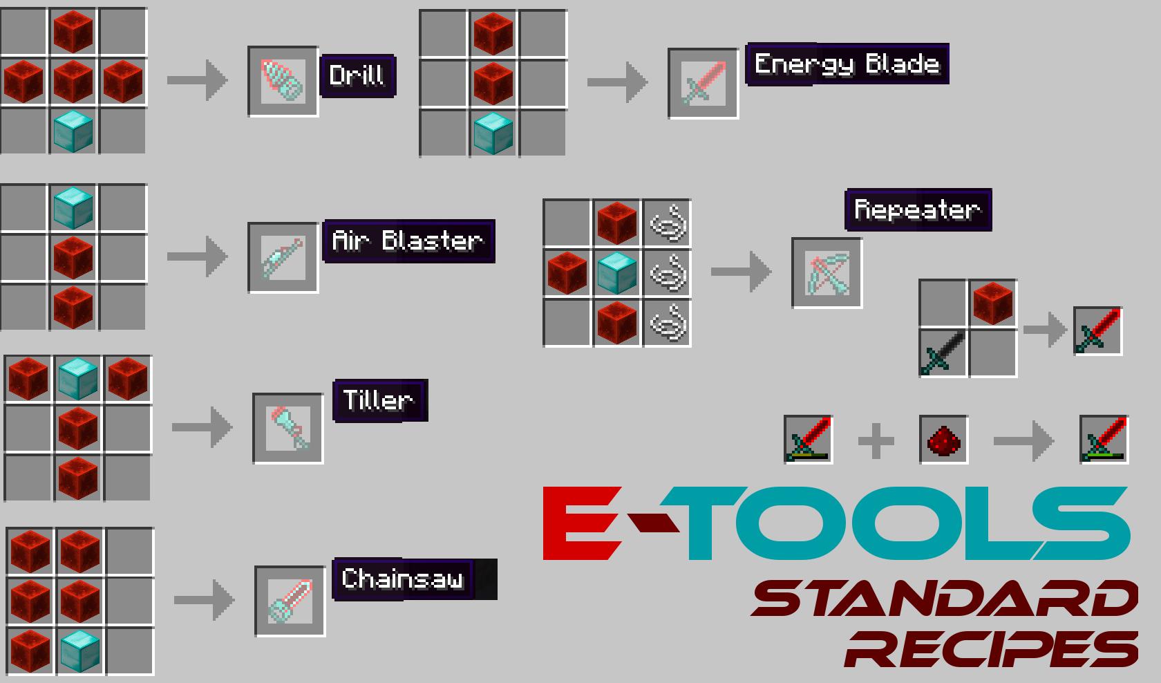 E-Tools-Mod-5.png