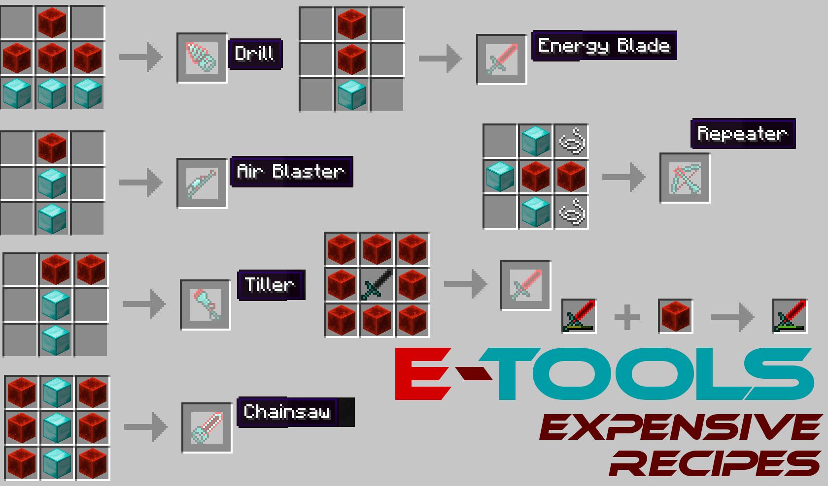 E-Tools-Mod-6.png