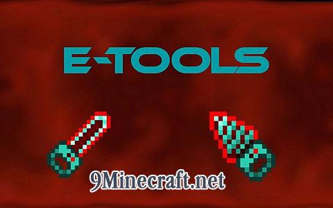 E-Tools-Mod.jpg