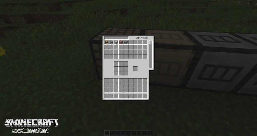 EZStorage-Mod-1.jpg