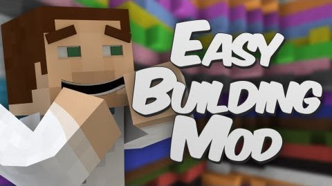 http://img.niceminecraft.net/Mods/Easy-Building-Mod.jpg