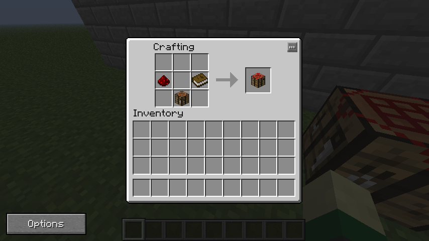 http://img.niceminecraft.net/Mods/Easy-Crafting-Mod-1.png