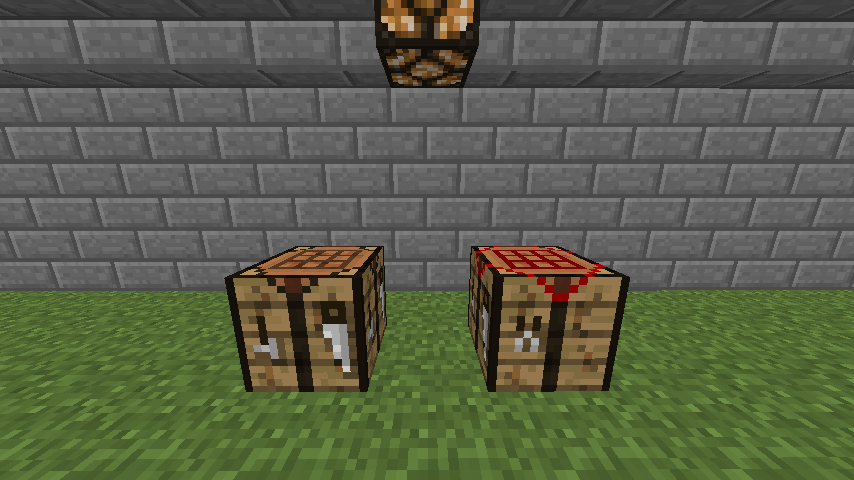 http://img.niceminecraft.net/Mods/Easy-Crafting-Mod-3.png