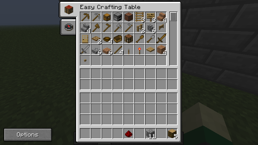 http://img.niceminecraft.net/Mods/Easy-Crafting-Mod-4.png