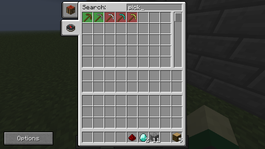 http://img.niceminecraft.net/Mods/Easy-Crafting-Mod-6.png