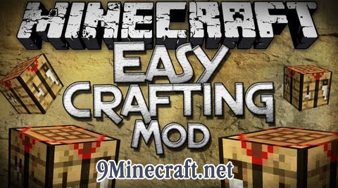 http://img.niceminecraft.net/Mods/Easy-Crafting-Mod.jpg