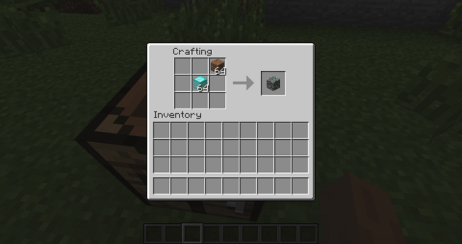 http://img.niceminecraft.net/Mods/Easy-Diamonds-Mod-3.png