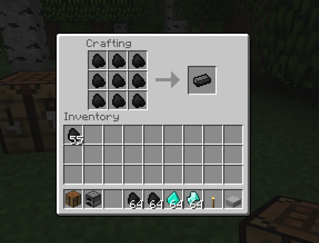 Easy-Items-Mod-1.png