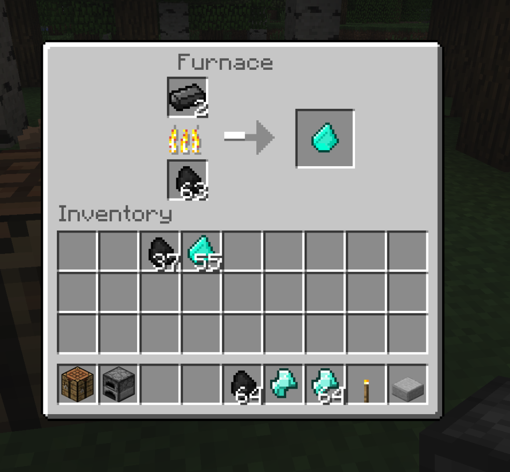 Easy-Items-Mod-2.png