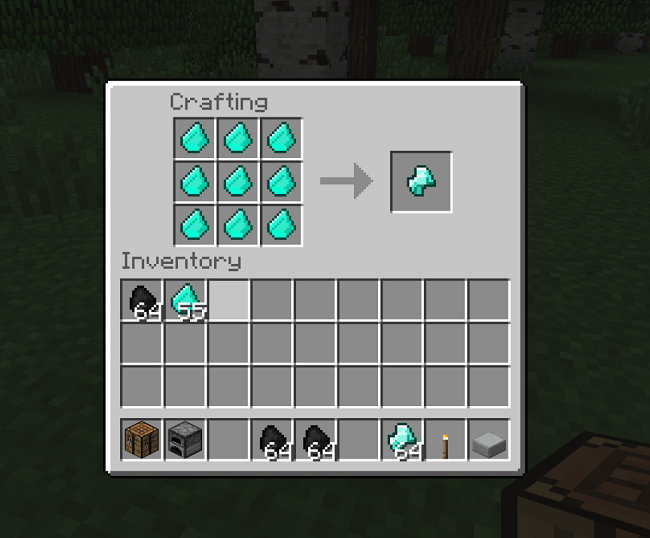 Easy-Items-Mod-3.png