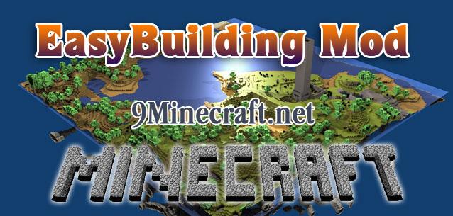http://img.niceminecraft.net/Mods/EasyBuilding-Mod.jpg