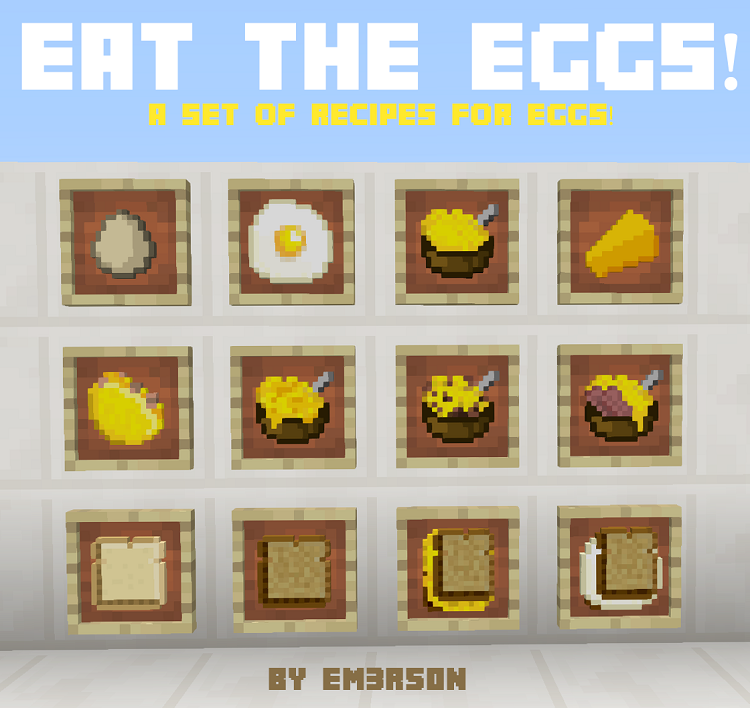 Eat-the-Eggs-Mod-1.png
