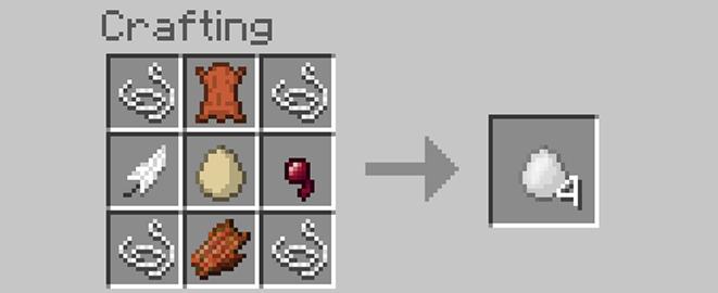 http://img.niceminecraft.net/Mods/Egg-Staff-Mod-2.png