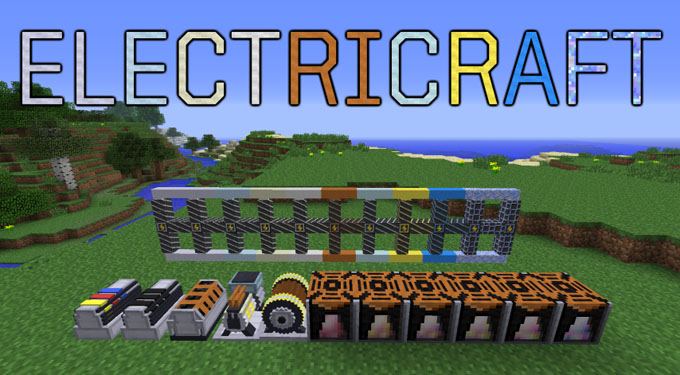 ElectriCraft-Mod.jpg