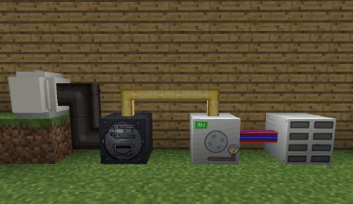 Electric-Advantage-Mod-15.png