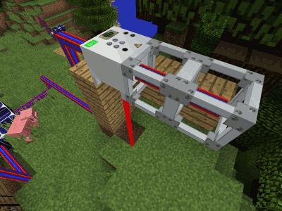 Electric-Advantage-Mod-23.png