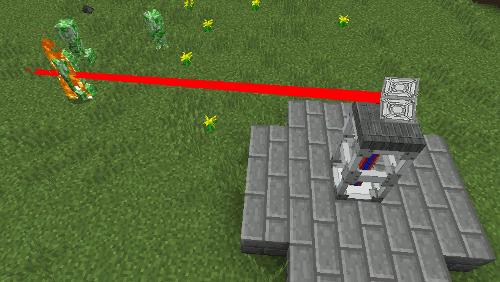 Electric-Advantage-Mod-27.png