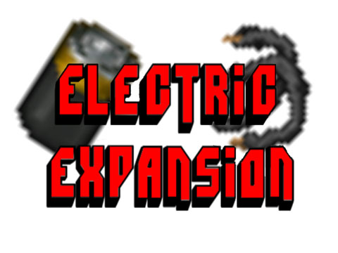 http://img.niceminecraft.net/Mods/Electric-Expansion-Mod.jpg
