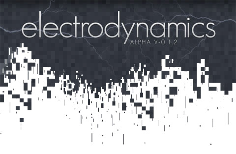 http://img.niceminecraft.net/Mods/Electrodynamics-Mod.jpg