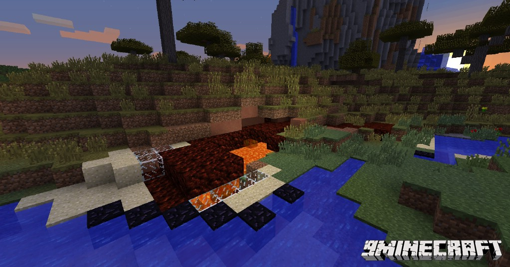 Elemental-Caves-Mod-10.jpg